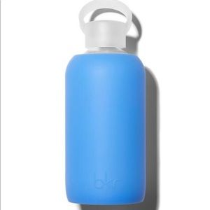 BKR- Romeo Water Bottle